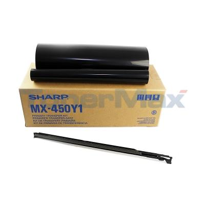 SHARP MX-3501 PRIMARY TRANSFER KIT
